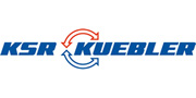 KSR KUEBLER Niveau-Messtechnik GmbH
