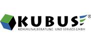 KUBUS Kommunalberatung und Service GmbH