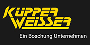 Küpper-Weisser GmbH