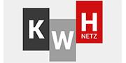 KWH Netz GmbH