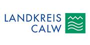 Landratsamt Calw