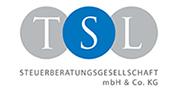 TSL Steuerberatungsgesellschaft mbH & Co. KG