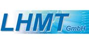 LHMT GmbH