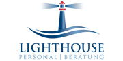 Lighthouse Personalberatung GmbH
