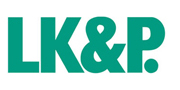 LK&P Ingenieure GbR