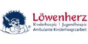 Kinderhospiz Löwenherz e.V.
