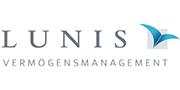 Lunis Vermögensmanagement AG