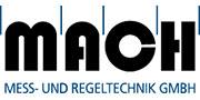 Mach Mess- und Regeltechnik GmbH