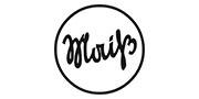 Verlag J. Mai� GmbH