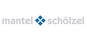 mantel + schölzel AG - Internet Solutions