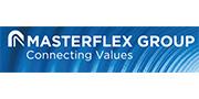Masterflex SE