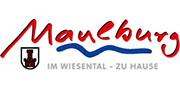 Gemeinde Maulburg