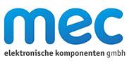 MEC Elektronische Komponenten GmbH