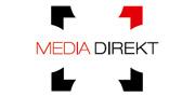 Media Direkt GmbH