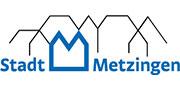 Stadtverwaltung Metzingen