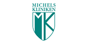 Michels Kliniken GmbH & Co. KG