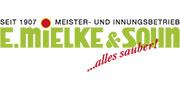 ZAE AntriebsSysteme GmbH & Co KG