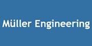 Müller Engineering