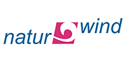 naturwind potsdam GmbH