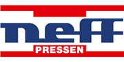 Walter Neff GmbH Maschinenbau