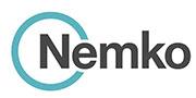 Nemko GmbH & Co. KG