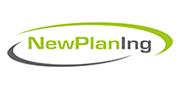 NewPlanIng GmbH