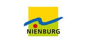 Stadt Nienburg / Weser
