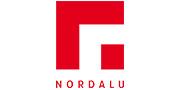 Nordalu GmbH