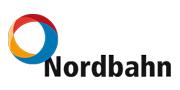 Nordbahn gGmbH
