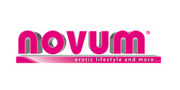 Novum Märkte GmbH