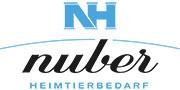 Nuber GmbH, Zoologischer Gro�handel