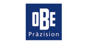 OBE GmbH & Co. KG