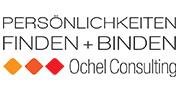 Ochel Consulting