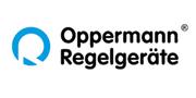 Oppermann Regelgeräte GmbH