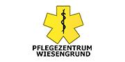 Pflegezentrum Wiesengrund GmbH