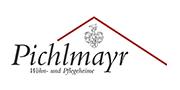 Pichlmayr Wohn- und Pflegeheim Verwaltungsgesellschaft mbH
