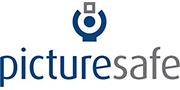 picturesafe media/data/bank GmbH