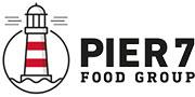 Pier 7 Foods Import GmbH