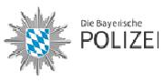 Polizeipräsidium Oberfranken