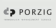 PORZIG Management GmbH