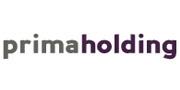 primaholding GmbH