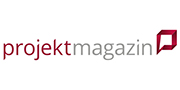 projektmagazin - Berleb Media GmbH