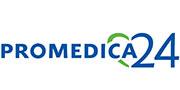 Promedica24 Care Support GmbH