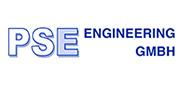 PSE Engineering GmbH