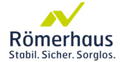 Römerhaus Bauträger GmbH