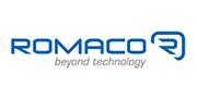 Romaco Pharmatechnik GmbH