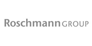 Roschmann Konstruktionen aus Stahl und Glas GmbH