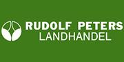 Rudolf Peters Landhandel GmbH & Co. KG