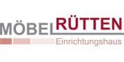 Einrichtungshaus H.+L. Rütten GmbH