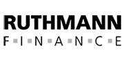 Ruthmann Finance GmbH & Co. KG